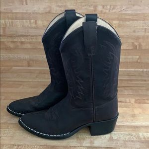 Youth Cody James Boots